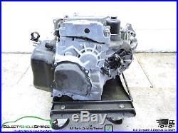 Audi Tt 8j Mk2 3.2 Dsg 6-speed Automatic Gearbox Quattro Auto Jpz 2006-2009