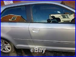 Audi a3 automatic petrol
