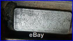 Auto Gearbox 02E 301 103F Auto Automatic Box VW Audi a3 2006