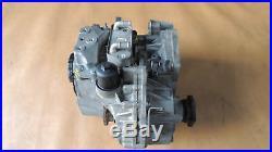 Automatic Gearbox 6-Gang 02E DSG Hxw (VW, Audi, Seat, Skoda 2.0l TFSI) 117Tkm