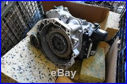 BRAND NEW Audi A3 / VW Golf / Skoda Octavia DSG gearbox (MLJ) 0AM300049PX000
