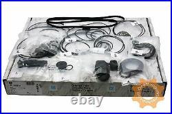 Bmw 6hp19 Transmission Gearbox Overhaul Seal Gasket Kit Zf Genuine Oe 1071298007