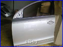 Cayenne / Audi Q7 / Vw Touareg 3,0 Tdi Automatic Gearbox Complete, Engine