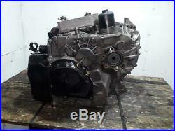 DSG GEARBOX Audi A3 08-13 2.0 Diesel JPQ 6 Speed Automatic & WARRANTY 7437604
