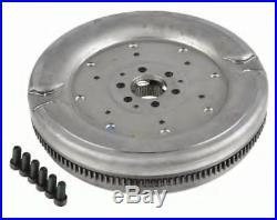 Dual Mass Flywheel DMF 2295000541 Sachs 03G105266CH 03L105266DD 03G105266BK New