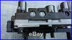 ECU Automatic gearbox DSG DQ250 Mechatronic Vw Audi 02E927770AE 02E325025AE