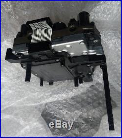 ECU DSG DQ250 automatic gearbox MECHATRONIC 02E927770AE 02E325025AE VW Audi