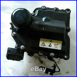 ECU TCU automatic gearbox DQ200 Mechatronic DSG VW AUDI 0AM927769K 0AM325065S