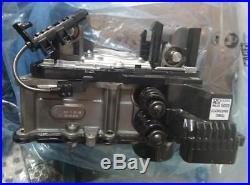 ECU automatic gearbox Vw Audi TCU DQ200 MECHATRONIC