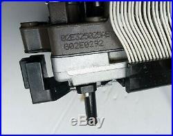 Ecu Automatic gearbox DSG MECHATRONIC VW Audi Skoda 02E325025AE 02E927770AE