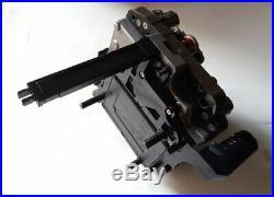 Ecu Automatic gearbox DSG MECHATRONIC VW Audi Skoda 02E325025M 02E927770M
