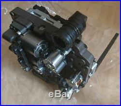 Ecu automatic gearbox DSG 02E927770AE AUDI Vw SEAT Skoda MECHATRONIC