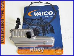 For Audi A4 A5 A6 A7 2.0 3.0 Tdi Tfsi Automatic Cvt Transmission Gear Box Filter
