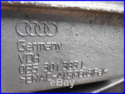 Genuine Audi Rs4 4.2 7 Speed S Tronic Automatic Auto Gearbox 2012 2015 B781