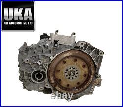 Gearbox Audi Tt 3.2 V6 Petrol Dsg Auto Automatic 65,000 Miles 2004 2005