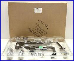 Genuine audi 0B5 dct automatic gearbox mechatronic repair kit 0B5398048D DL501