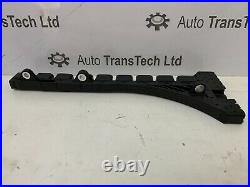 Genuine audi 0ck 7 speed automatic gearbox element 0ck 927413e 0CK-927-413-E