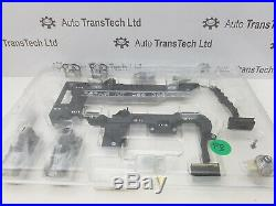 Genuine audi dsg 0b5 gearbox solenoid harness repair kit oe 398 048d