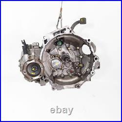 Getriebe Audi A2 8Z0 1.4 TDI EWQ Schaltgetriebe