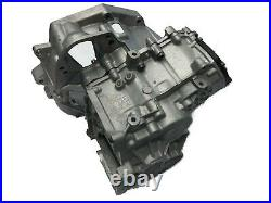 Getriebe No Mechatronic No Clutches Gearbox DSG 7 S-tronic DQ200 0AM OAM