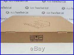 MECHATRONIC REPAIR KIT S TRONIC 0B5 398 048 Audi A4 A5 A6 A7 Q5 DL501
