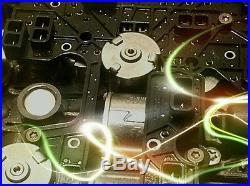 Mechatronic Skoda, Vw, Audi, A3, Passat, Eos, Cc, Tiguan, Dsg, Octavia, Golf, T5, Caddy, Dsg