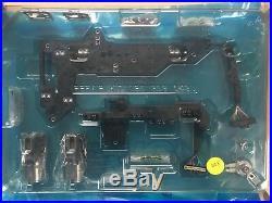 Mechatronics Repair Kit S-TRONIC 0B5 398 048D A4 A5 A6 A7 Q5 DL501 DCT + Ölset