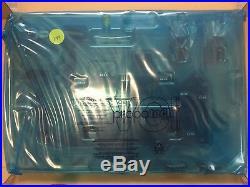 Mechatronics Repair Kit S-TRONIC 0b5 398 048 D Audi A4 A5 A6 A7 Q5 Dl501 DCT