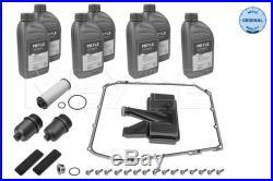 Meyle 100 135 0114 Parts Kit Automatic Transmission Oil Change