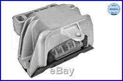 Meyle Engine & Gearbox Mount Set Of 3 Golf Mk4 1.8t 5 Speed Inc Gti