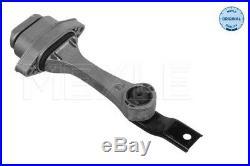 Meyle Engine & Gearbox Mount Set Of 3 Golf Mk4 1.8t 6 Speed Inc Gti