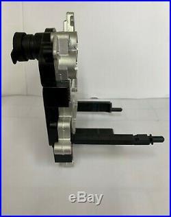 NEW PRICE Audi A4/A6 Multitronic Automatic Gearbox ECU Module 8E0-910-157-H