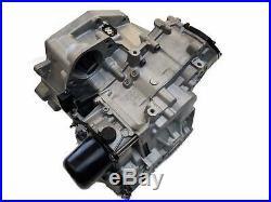 N-P-R-S-Q Getriebe Komplett Gearbox DSG 7 S-tronic DQ200 0AM OAM Regenerated