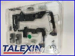 ORIGINAL Audi a4 a5 a6 a7 0B5/DQ500/DL501 Gearbox Solenoid Harness Repair Kit