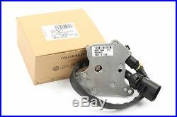 Original VW Schalter 01V919821B