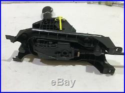 Skoda Octavia Mk3 2016 Gear Selector Gearstick / Knob / 2013-18