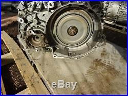 Tdi Dsg Semi Automatic Gearbox Pbf 02e301107 02e 301 107 Vw Skoda Audi Seat