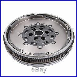 Transmission DMF Dual Mass Flywheel Replacement Part LUK 415 0250 10