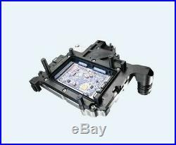 VAG Gearbox Cloning DSG DQ200 DQ250