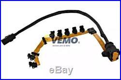 VEMO Automatic Gearbox Electro Valve Fits AUDI SEAT SKODA VW Bora 01M927365