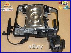 VW AUDI SEAT SKODA DSG GEARBOX MECHATRONIC ECU CONTROL UNIT