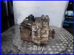 VW Audi Automatic Auto gearbox DSG HXS