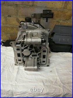 VW Audi Seat Skoda 7 Speed DSG 0AM325065S Mechatronic Hydraulic unit