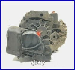 VW PASSAT GOLF SKODA AUDI 2.0 Diesel 6 Speed Automatic DSG Gearbox +MECHATRONICS