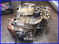 VW, SEAT, AUDI, SKODA, 1.4 TSI Automatic Dsg Gearbox KDC