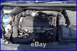 Vw Seat Audi Skoda 6 Speed Jpj Dual Clutch Automatic Transmission Gearbox