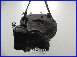 VW Seat Audi 2.0 TDI 103kW DSG Automatikgetriebe Getriebe automatic gearbox HJP
