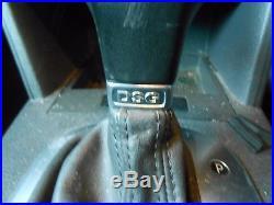 Vag Vw Seat Audi Skoda 2.0 Tdi Pd 140 Dsg Automatic Auto Gearbox Hqm Golf A3
