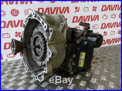 Vw Audi Seat Skoda 1.4 Tsi Petrol 7 Speed Dsg Automatic Transmission Gearbox Pyt
