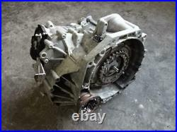 Vw Audi Seat Skoda 1.6 Tdi Pld Gearbox Code Automatic Dsg 27k Miles Warranty